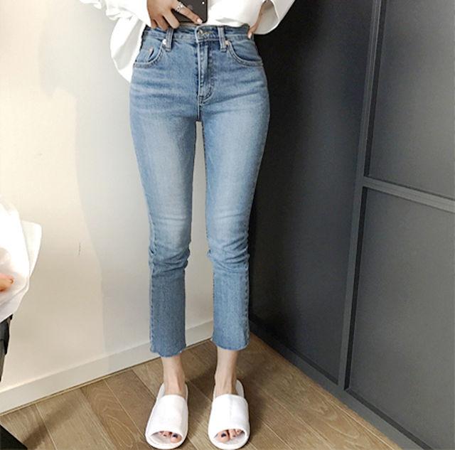 bae5567b2ec 브랜디 - 여성 전문 쇼핑앱