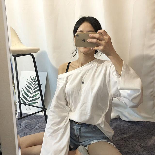 [주문폭주][핏대박] 베리 연청 숏팬츠-상세이미지5