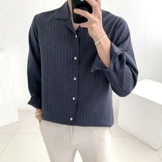 e31f451fde2 하이버 - 예쁜 남자옷 모음