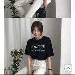 dbqls0760-사진리뷰
