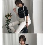 dms4951-사진리뷰