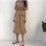 yaeuni98-사진리뷰