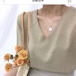 dongahan-사진리뷰