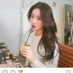 smin10577-사진리뷰