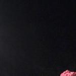 yeahseul0812-사진리뷰