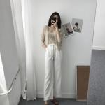 seongeuneee-사진리뷰