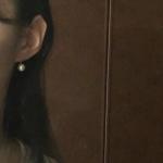 naa8239-사진리뷰