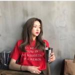 jiyoungbae-사진리뷰