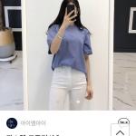 giha77-사진리뷰