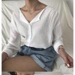 yoohoo9519-사진리뷰