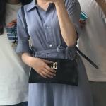 yeong990210-사진리뷰