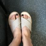 dlalal1016-사진리뷰