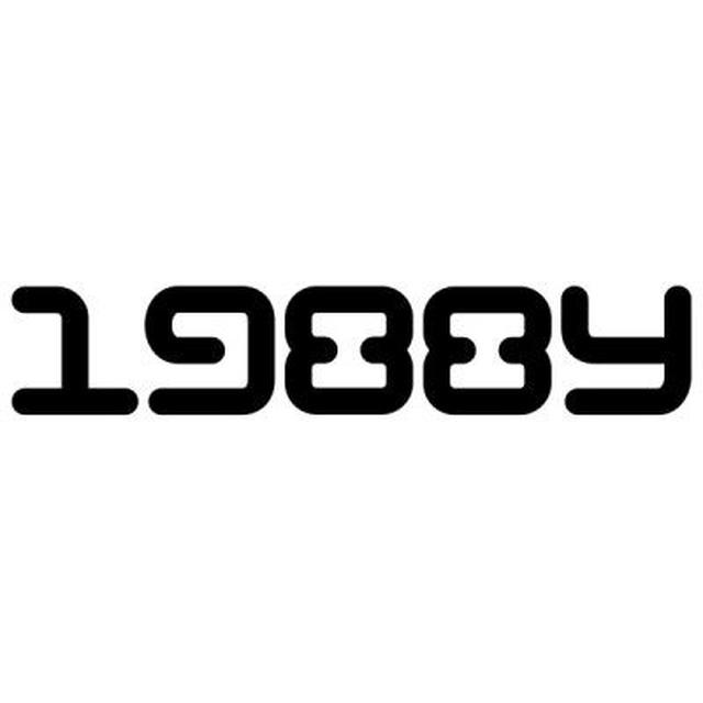 1988y-프로필