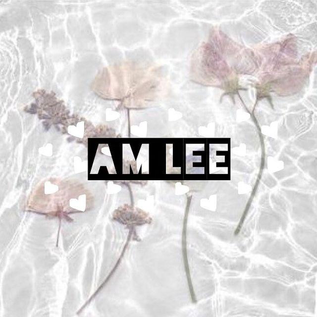 아엠리-프로필