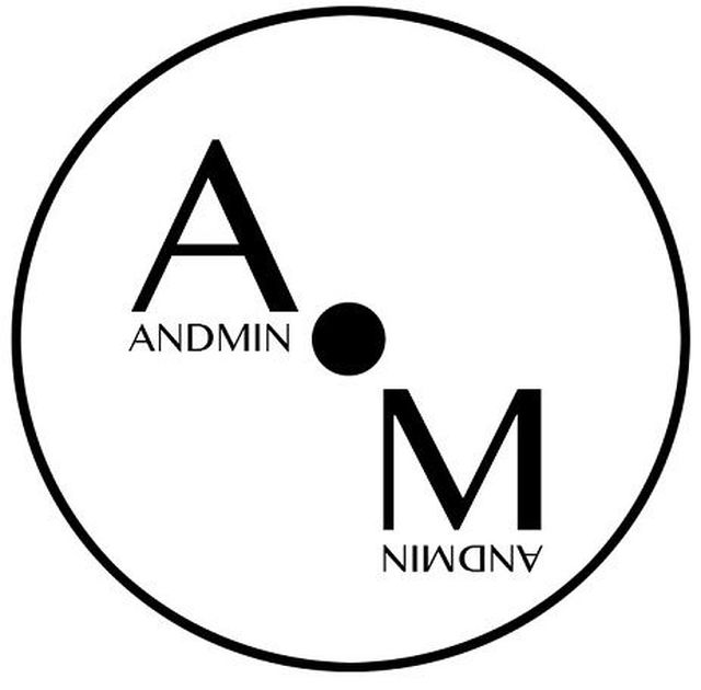 앤드민-프로필