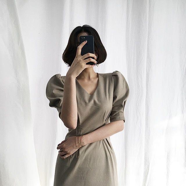 앤두-프로필
