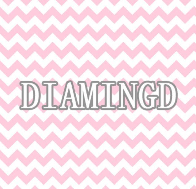 다이아밍드-프로필
