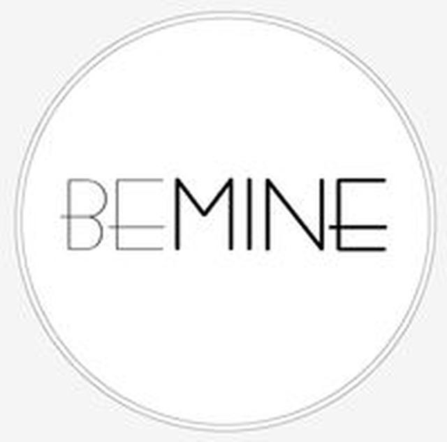 비마인-프로필