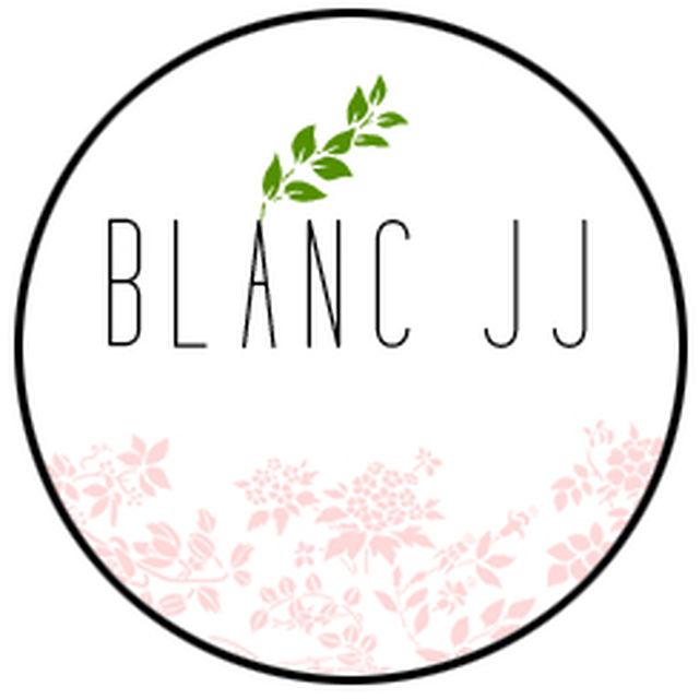 블랑제제-프로필