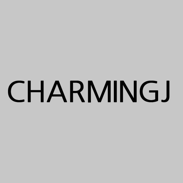 차밍제이-프로필