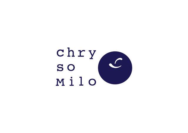크리소밀로-프로필