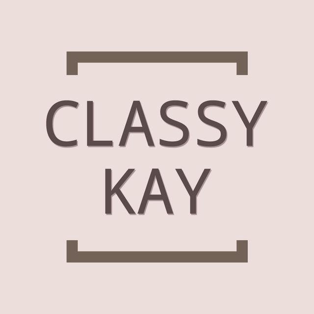 클래시케이-프로필