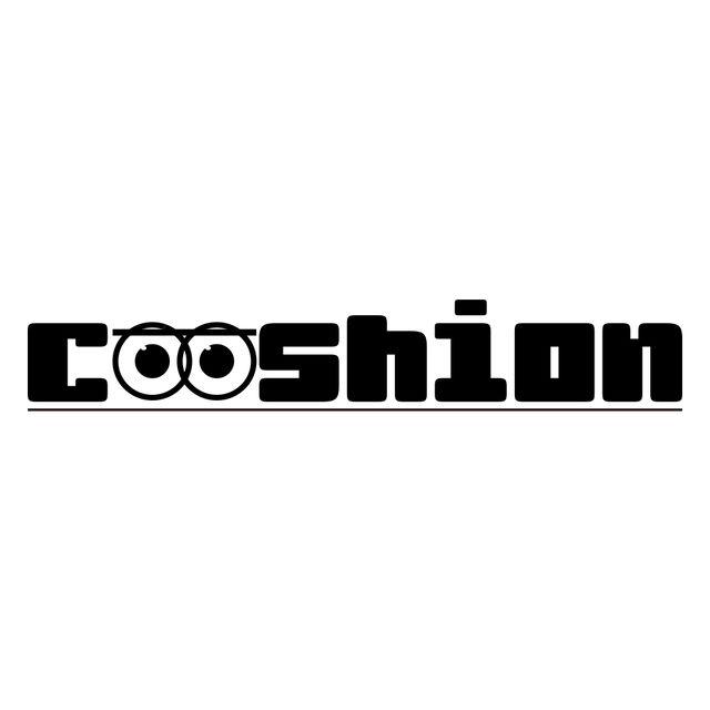 쿠션-프로필