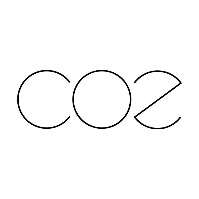 코즈-프로필