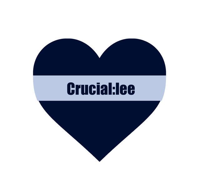 크루셜리-프로필