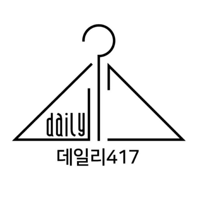 데일리417-프로필