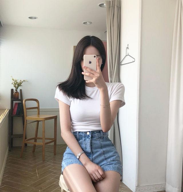데이트미-프로필