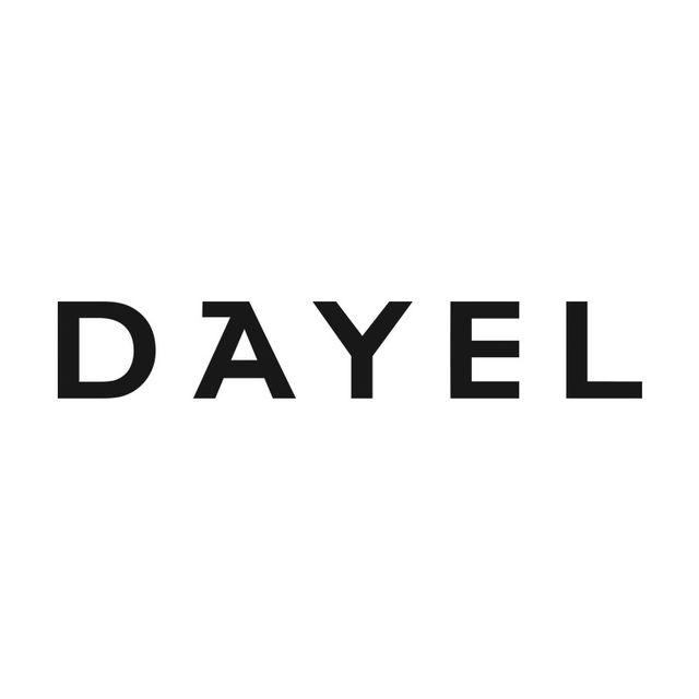 데이엘-프로필