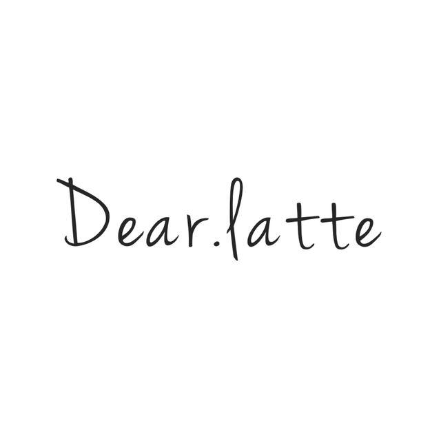 디어라떼-프로필