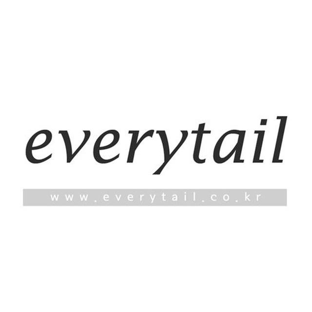 에브리테일-프로필