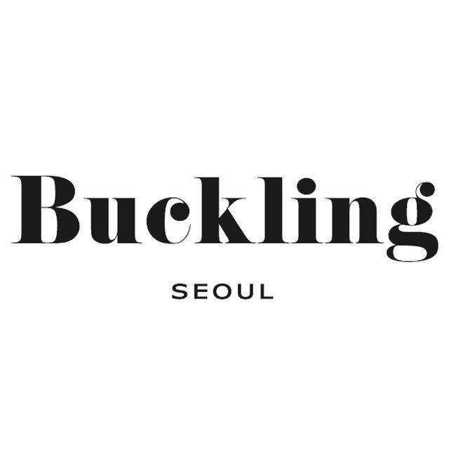 버클링-프로필