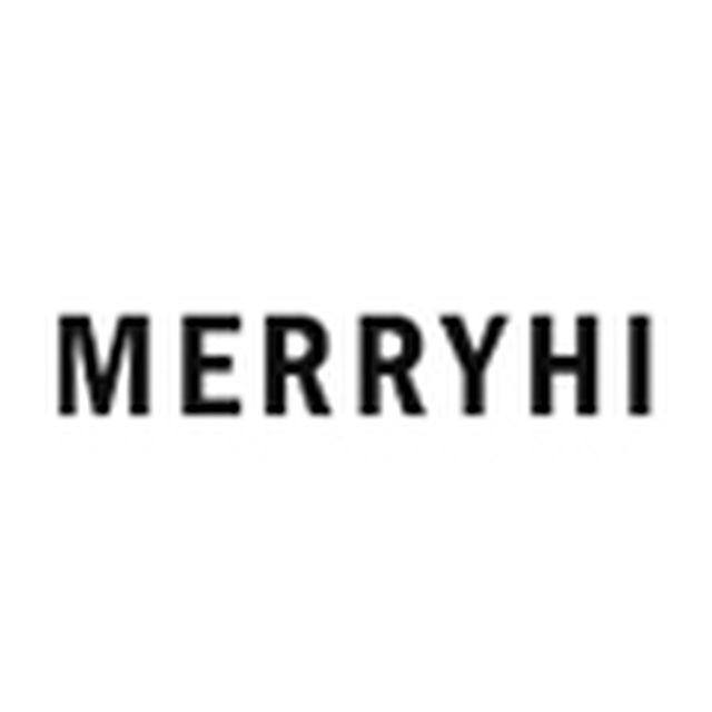 메리하이-프로필