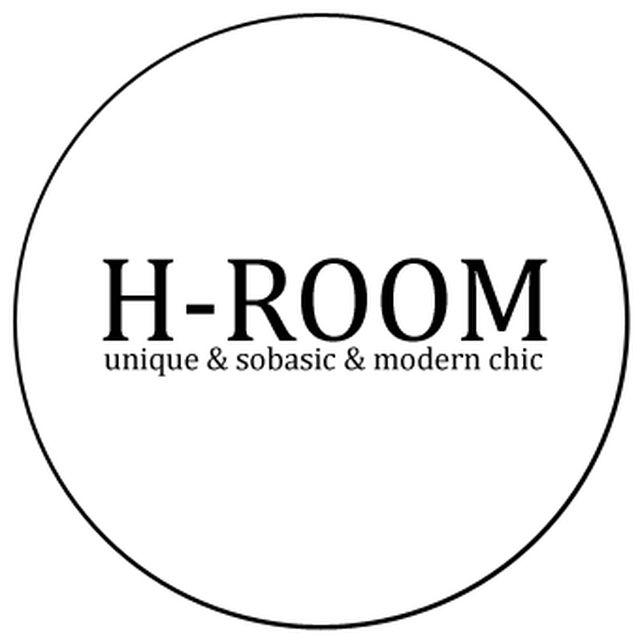 에이치룸-프로필