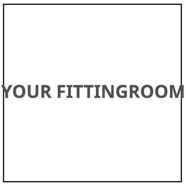 유어피팅룸-프로필