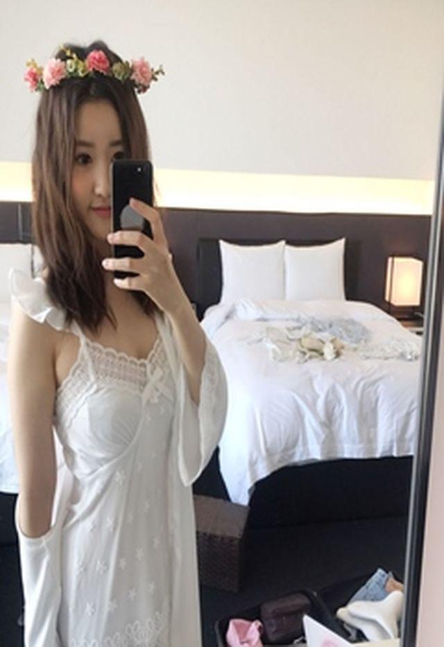 제니엣홈-프로필