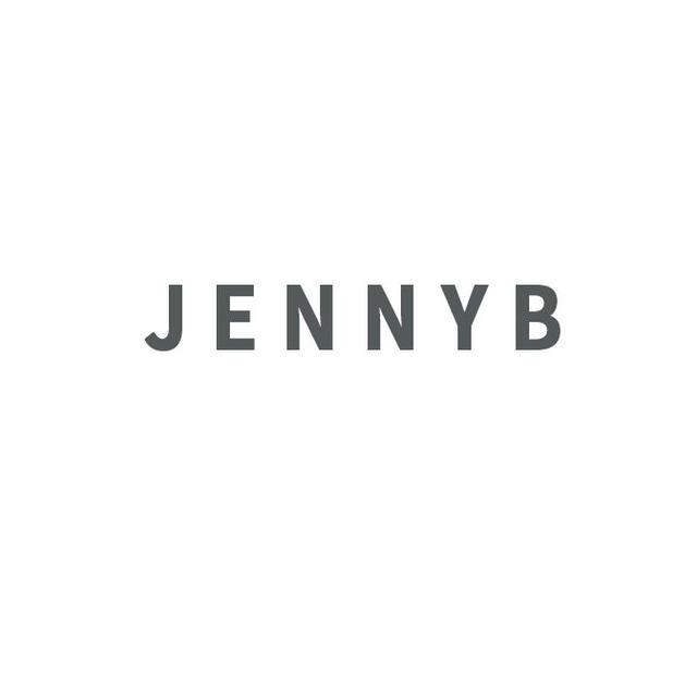 제니비-프로필