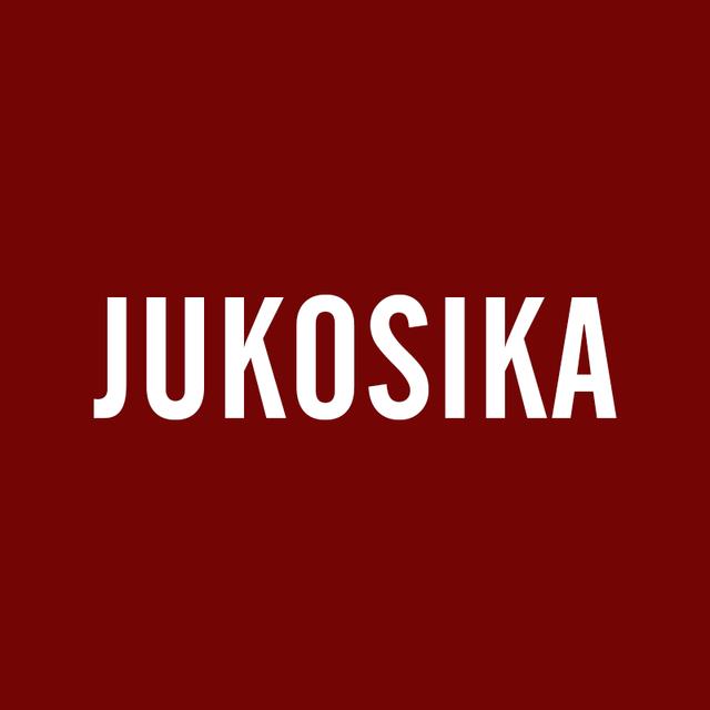 주코시카-프로필
