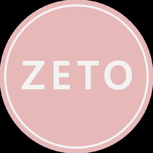 제토-프로필