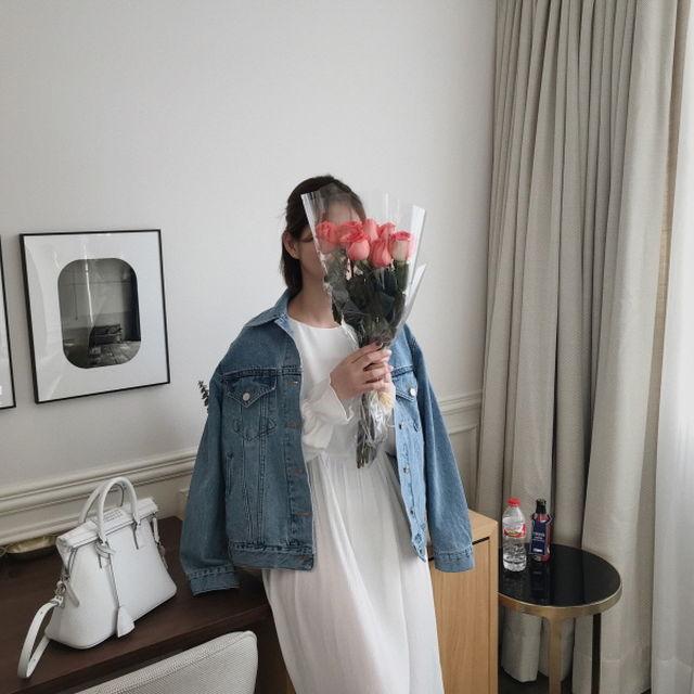 로렌하이-프로필