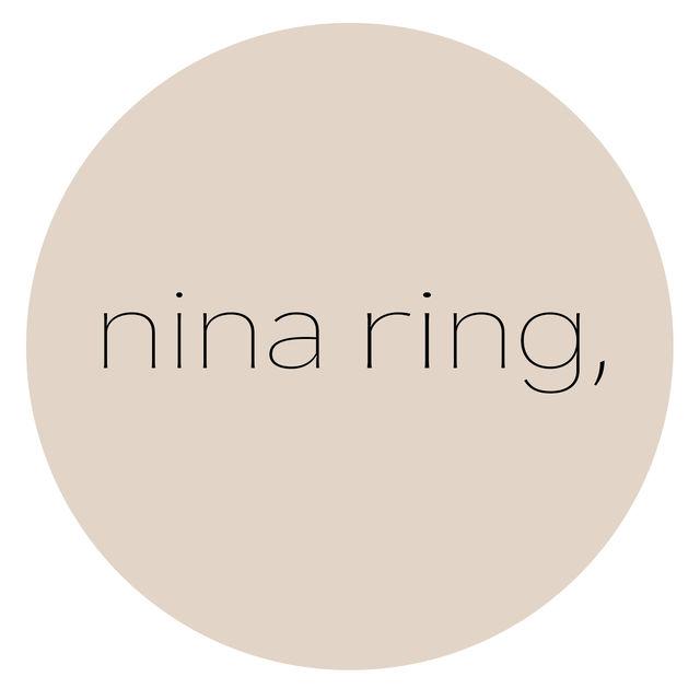 니나링-프로필
