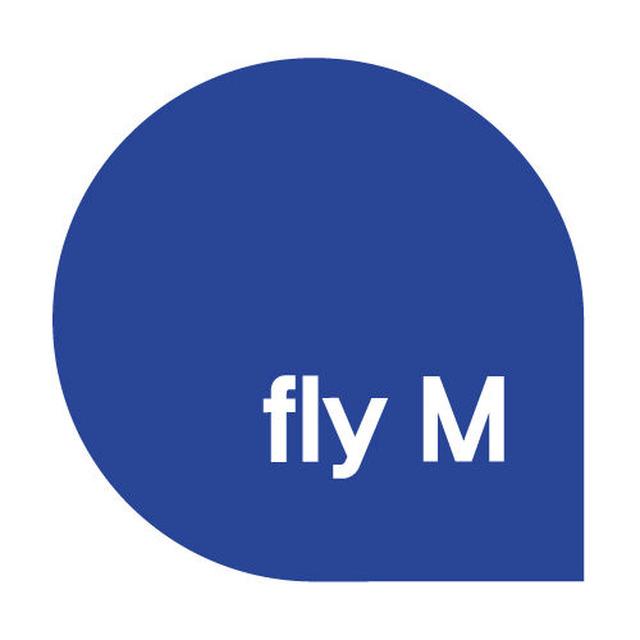 플라이엠-프로필