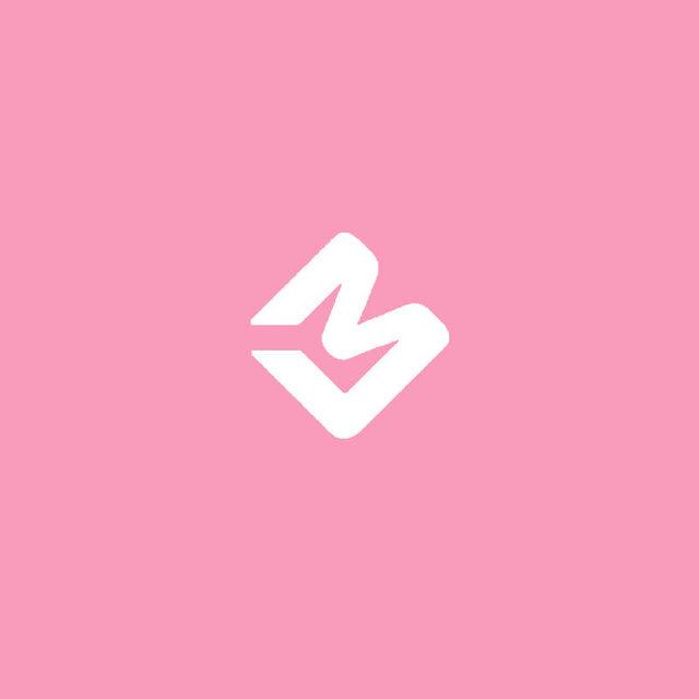 마젠타비-프로필