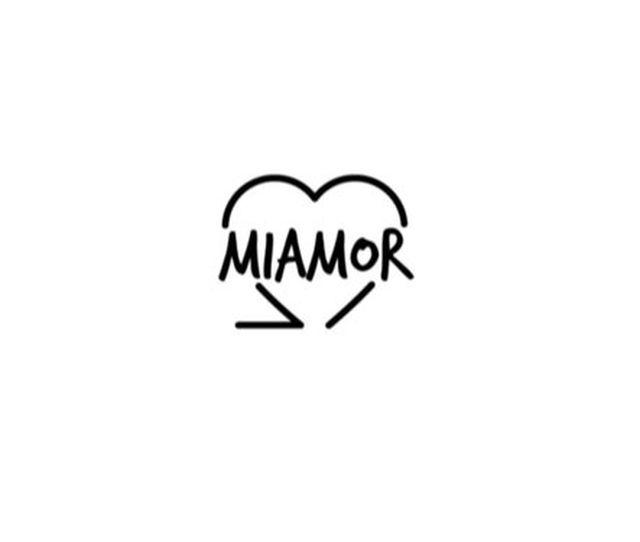 미아모르-프로필