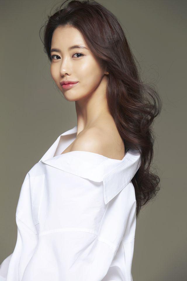 미니앤유-프로필