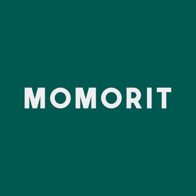 모모릿-프로필