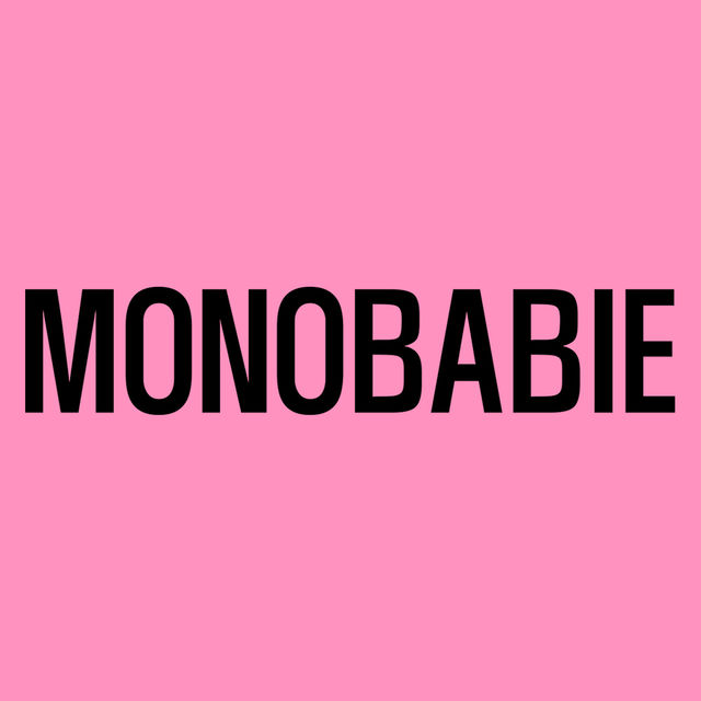 모노바비-프로필